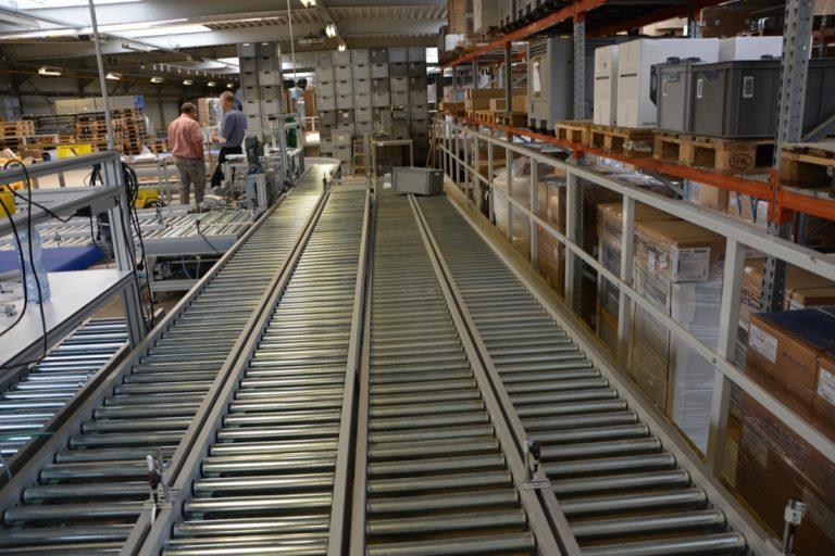Werkplaatsinrichting-de-7-voordelen-768x512