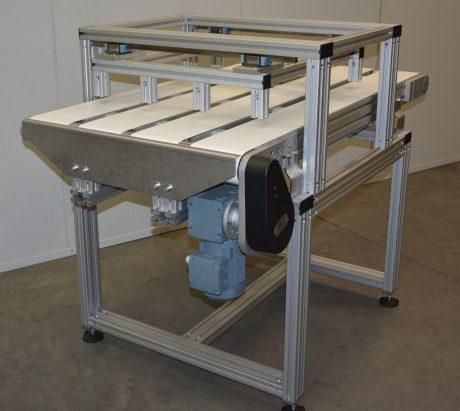 Meervoudige-transportband-1-460x411