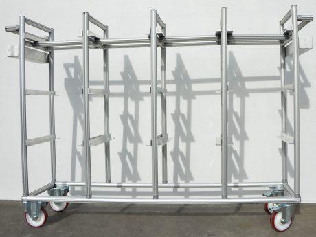 Pickkar-1-460x345