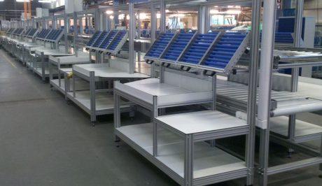 Werktafel-2-460x266