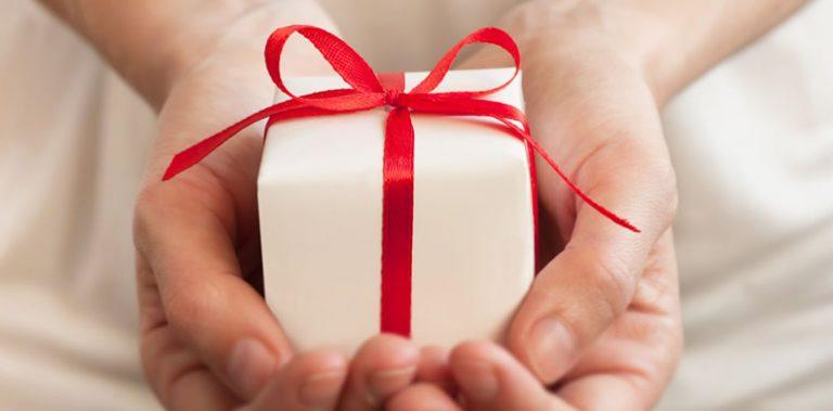 Main_cadeau-768x379
