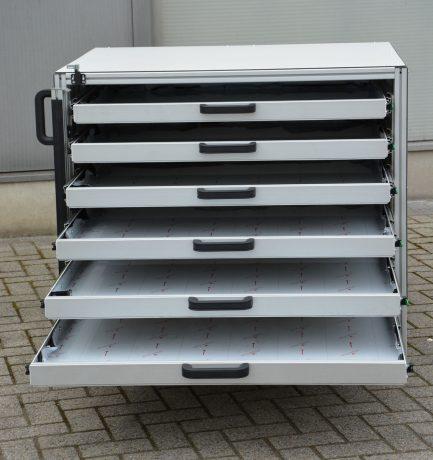 Aluminium-kast-3-433x460