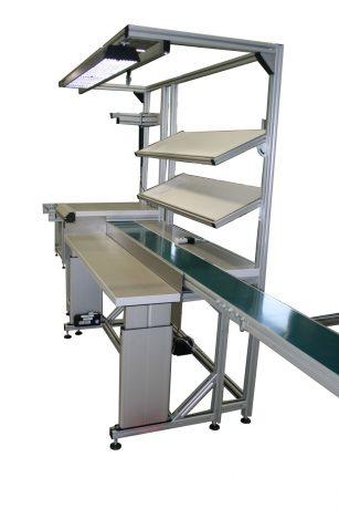 Componenten-voor-werkplaatsinrichting-6-307x460