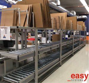 Easy-Systems-logistiek-e1519747641557
