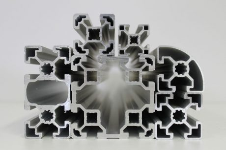 aluminium-BSB-profielen-3-460x307