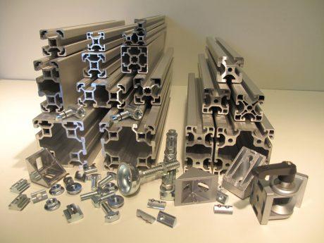 aluminium-ISB-en-BSB-profielen-1-460x345