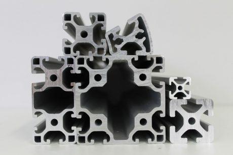 aluminium-ISB-profielen-2-460x307