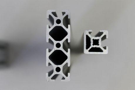 aluminium-ISB-profielen-3-460x307