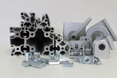 aluminium-ISB-profielen-en-componenten-1-460x307