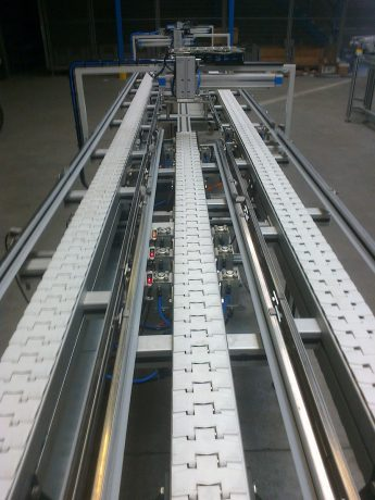 Lamellenketting-ETS-1-345x460