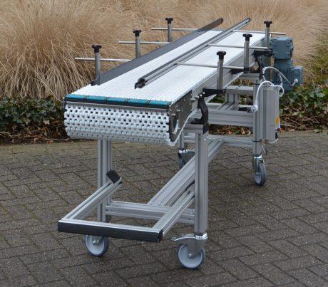 Open-schakelmat-EMBS-8-460x403