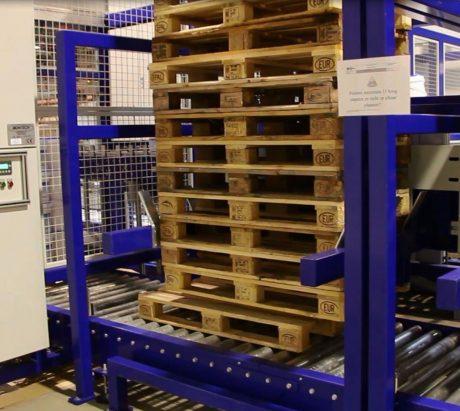 Pallet_Ketting-aangedreven-rollenbaan-3-460x411
