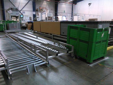 Pallet_Ketting-aangedreven-rollenbaan-9-460x345