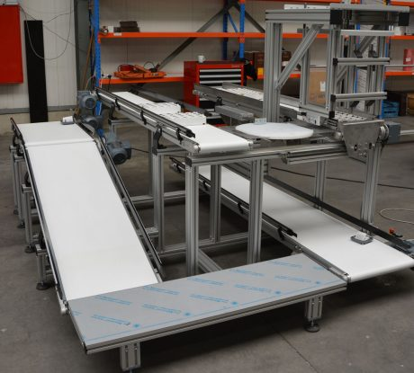 Vlakke-transportband-4-460x415