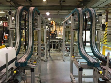 Wedge-conveyor-1-460x345