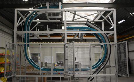Wedge-conveyor-2-460x281
