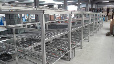 Flow-racks-dozen-kratten-1-460x258