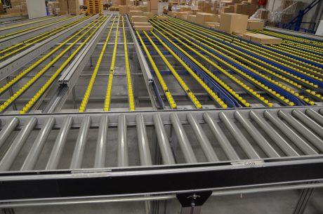 Flow-racks-dozen-kratten-2-460x305