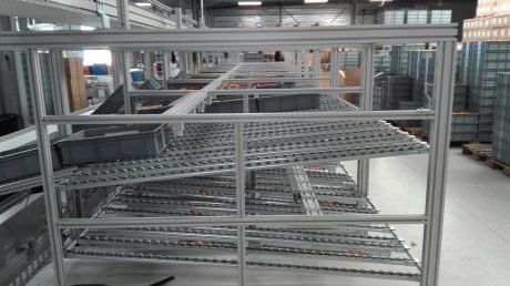 Flow-racks-dozen-kratten-4-460x258