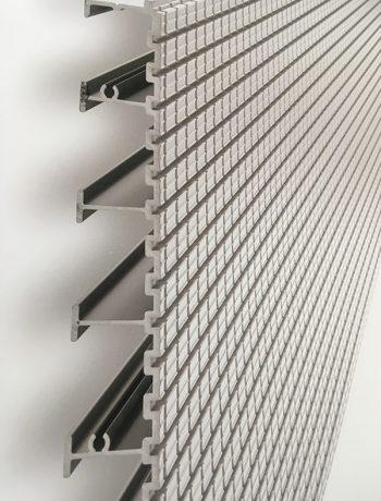 Aluminium-design-planks-350x460