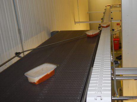 Gesloten-schakelmat-EMCS-6-460x343
