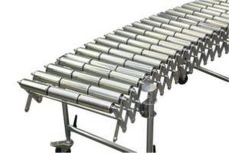 Harmonica-rollenbaan-3-1-460x307
