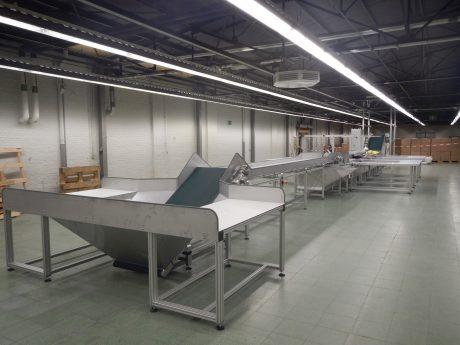 Kringwinkel-case-1-460x345