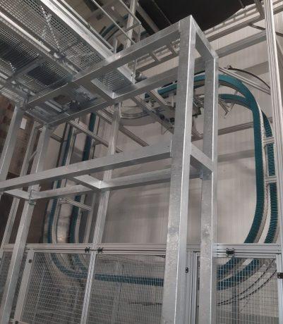 Wedge-conveyor-4-401x460