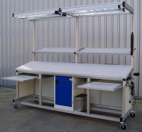 ergonomische-werktafel-1-460x429
