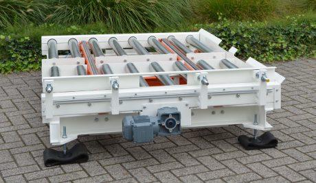 Pallet-rollenbaan-met-overzet-3-460x267