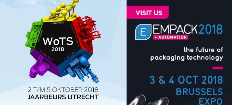 Empack-WoTS-768x350