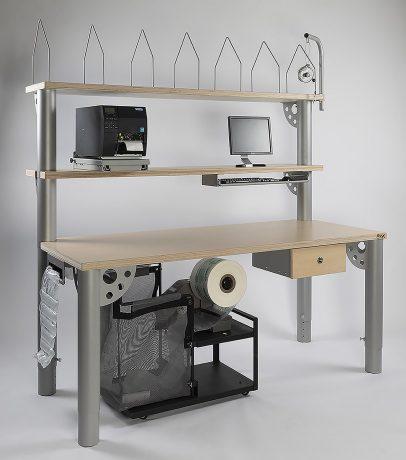 Inpaktafel-met-labelprinter-406x460