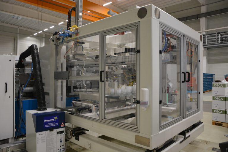 Machinebouw_DecaPac-768x512