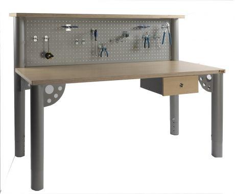 Montage-assemblage-inpaktafel-460x380