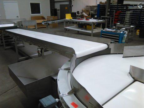 Bochtband-2-460x345