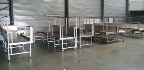 Bordessen-3-460x225