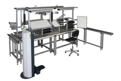 Componenten-voor-werkplaatsinrichting-1-460x307