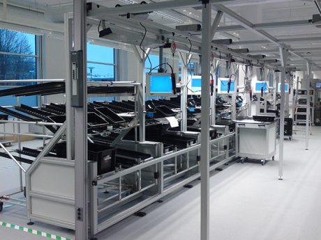 Componenten-voor-werkplaatsinrichting-2-460x345