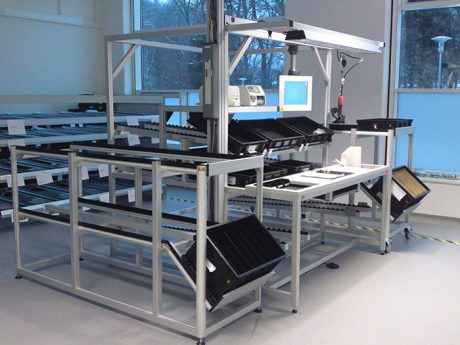 Componenten-voor-werkplaatsinrichting-3-460x345