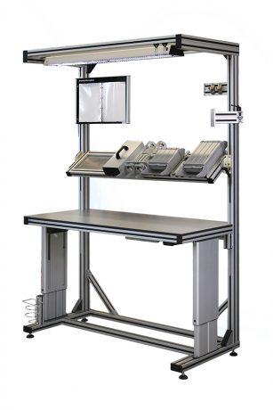 Componenten-voor-werkplaatsinrichting-4-307x460