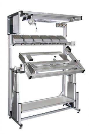 Componenten-voor-werkplaatsinrichting-5-307x460
