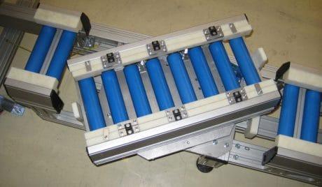 Draaiplateau-3-460x268