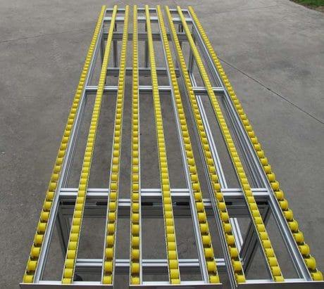 Flow-racks-dozen-kratten-3-460x411