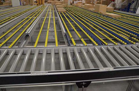 Flow-racks-dozen-kratten-5-460x300