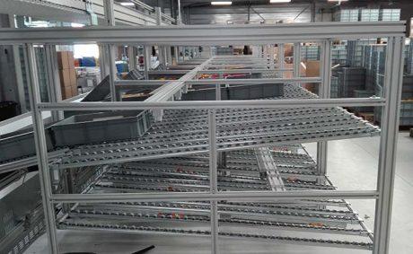 Flow-racks-dozen-kratten-6-460x283