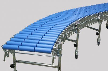 Harmonica-rollenbaan-1-460x304