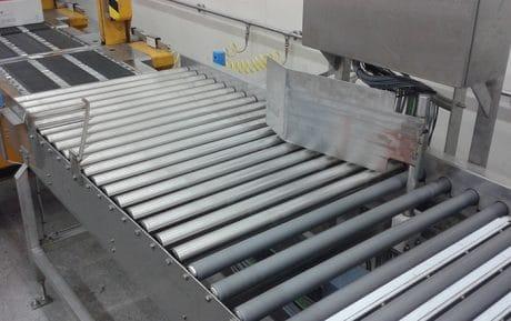 Ketting-aangedreven-rollenbaan-2-460x289