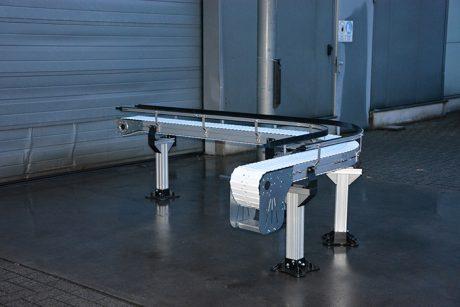 Lamellenketting-4-460x307