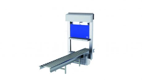 Lifting-Lowering-elements-single-leaf-460x259