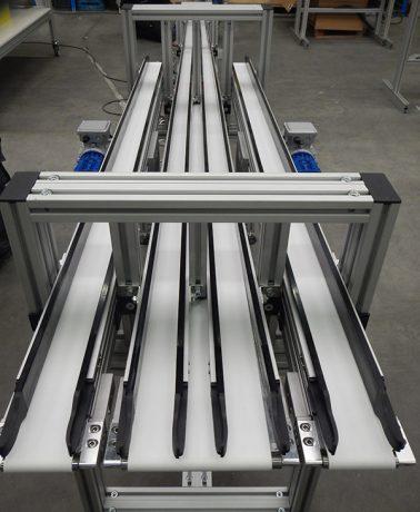 Meervoudige-transportband-4-378x460